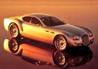 Atypické sedany: Pokusy o modernizaci tradiční karoserie
