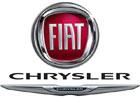 Fiat dokončil plné převzetí Chrysleru