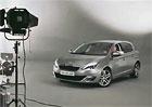 Video: Francouzi prozkoumali nový Peugeot 308