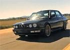 Video: Majitel BMW M5 najel přes 600 tisíc kilometrů