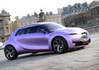 Citroën DS2 dorazí v příštím roce