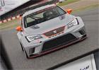 Video: Jak vznikal Seat Leon Cup Racer