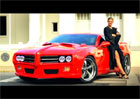 Pontiac je mrtv�, ale slavn� GTO The Judge je p�ipraven na 2014 (video)