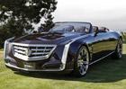 Cadillac upustil od plánů na superluxusní limuzínu