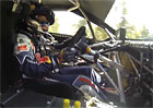 Video: Rekordní Loebova jízda na Pikes Peaku