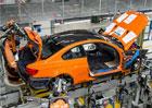 BMW definitivně ukončilo výrobu kupé M3
