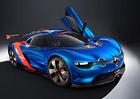 Caterham bude vyrábět SUV a malé auto