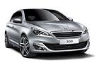 Nový Peugeot 308 je levnější než současný, alespoň ve Francii