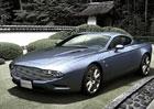 Aston Martin DBS a DB9 Centennial Zagato: Britové v italském obleku