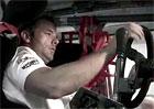 Loeb bude ve WTCC závodit s Citroënem C-Elysée
