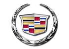Cadillac představí nové logo v Pebble Beach