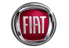 Moody's snížila rating automobilky Fiat