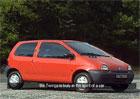 Video: Jak Renault před 20 lety vytvořil Twingo?