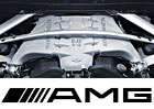 Aston Martin a Daimler uzavřely dohodu o technické spolupráci