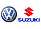 Kauza Suzuki & Volkswagen: K usmíření prozatím nedošlo