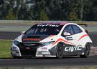 Nová Honda Civic Type R má být rychlejší než Mégane R.S. 265 Trophy