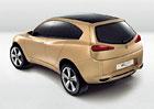 První nový model Alfy Romeo bude až za rok a půl. Půjde o SUV