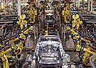 Video: Jeep Grand Cherokee s pořadovým číslem 5.000.000