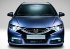 Turbodiesel Honda 2.2 i-DTEC možná skončí, rozhodne úspěch 1.6 i-DTEC