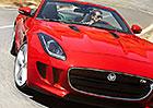 Budoucnost Jaguaru: Sedm nových modelů do roku 2017