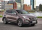 Hyundai a Kia svolávají skoro 270.000 vozů