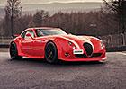 Wiesmann: Další německý malovýrobce sportovních aut bankrotuje