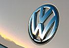 Volkswagen v Číně otevřel první ze sedmi závodů