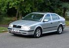 Ojetá Škoda Octavia 1.9 TDI: Úspěch zaručen
