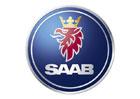 Saab ještě neskončil!