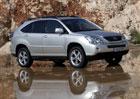 Toyota a Lexus ve sv�t� stahuj� k oprav�m 369.000 voz�, t�k� se i �R