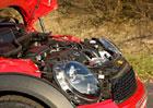 BMW a PSA ukončí spolupráci na motorech, automobilky ji už nepotřebují