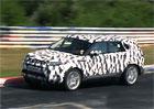 Land Rover Freelander 3 se bude podobat Discovery, nabídne 7 míst
