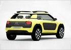 Video: Jak Citroën Cactus snadno mění barvy
