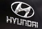 Tři manažeři Hyundaie rezignovali kvůli problémům s kvalitou