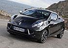 Renault Wind končí, důvodem jsou nízká prodejní čísla