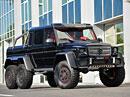 Brabus B63S 6x6