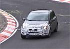 Opel chyst� novou Corsu, bude to jen facelift