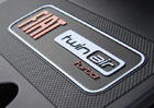 Fiat chce od GM odkoupit podíl ve VM Motori