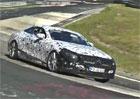 Video: Mercedes-Benz S kupé dorazí už v zimě