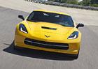 GM patentovalo sedmirychlostní dvouspojkovou převodovku, dostane ji Corvette?