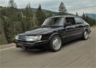 Video: Saab 900 SPG o�ima majitele