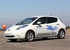 CarInsurance: Auta bez řidiče chce plná pětina Američanů