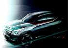 Mitsubishi p�edstav� v Tokiu hned t�i nov� koncepty