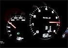 Porsche 911 Turbo S: 0-333 km/h za 38 sekund (video)
