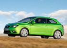 Také Seat Ibiza dostane 1.4 TSI s vypínáním válců