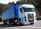 MAN Latin America dodá 5210 vozidel Brazilské vládě