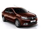 Renault Logan: Lidový sedan pro zemi kávy