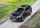 Toyota RAV4: Pohon všech kol i pro základní naftový motor