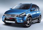 Studie: Číňané vyrábějí stále kvalitnější auta
