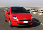 Fiat Punto čeká velká změna, přiblíží se Pandě